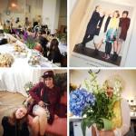 bloggerapartment1