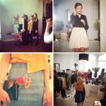 bloggerapartment3