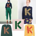 Kenzo_K_sweater