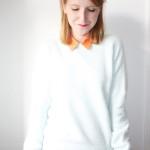 lightblue_pullover