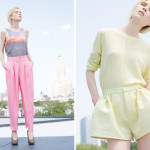 rodebjer_ss2013