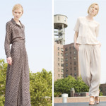 rodebjer_ss2013_2