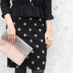 wood_wood_skirt_2
