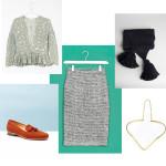 outfit_wackerhaus