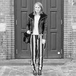 stine_goya_striped_pants
