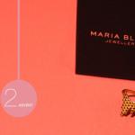 Adventskalender_iloveponys_maria_black