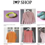 I♥PONYS SHOP