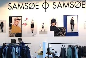 14_samsoe