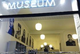 7_museum