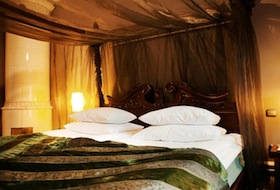 Hotel_Hellsten_Stockholm_Junior_Suite_1