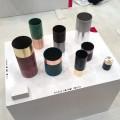 Vasen von Lex Pott