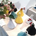 Vasen von Müllerkontor