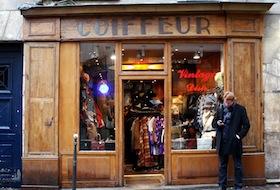 PARIS 019kl