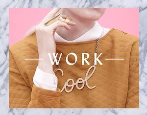 workbild