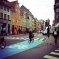 Hej København!