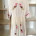 Soo schee! Kleid von Asos