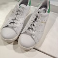 Next big thing? Sneakers von Adidas X Stan Smith