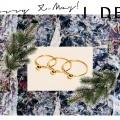 I♥PONYS Adventskalender: Trine Tuxen