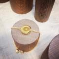Armband von Trine Tuxen im Jewellery Room