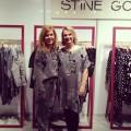 Stine-Goya-Girls