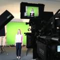 Trailer-Dreh – mein erstes Mal in einer Greenbox