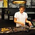 Beste Tunes von DJ Levente Pavelka