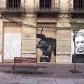 Das Künstlerviertel Soho