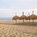 Hello Marbella!