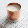 Kerze von Tom Dixon