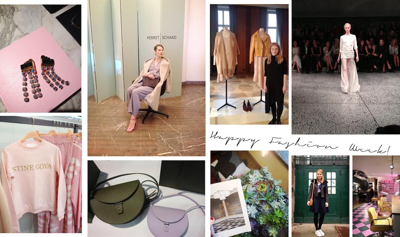 Berlin Fashion Week_Mood
