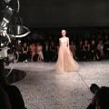 Fest steht: bei dem Berliner Duo finde ich irgendwann sicherlich mein Brautkleid