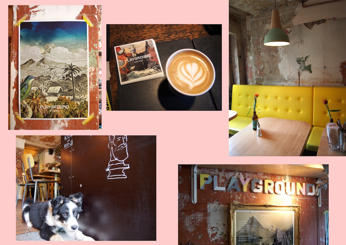 playground-coffee-hamburg