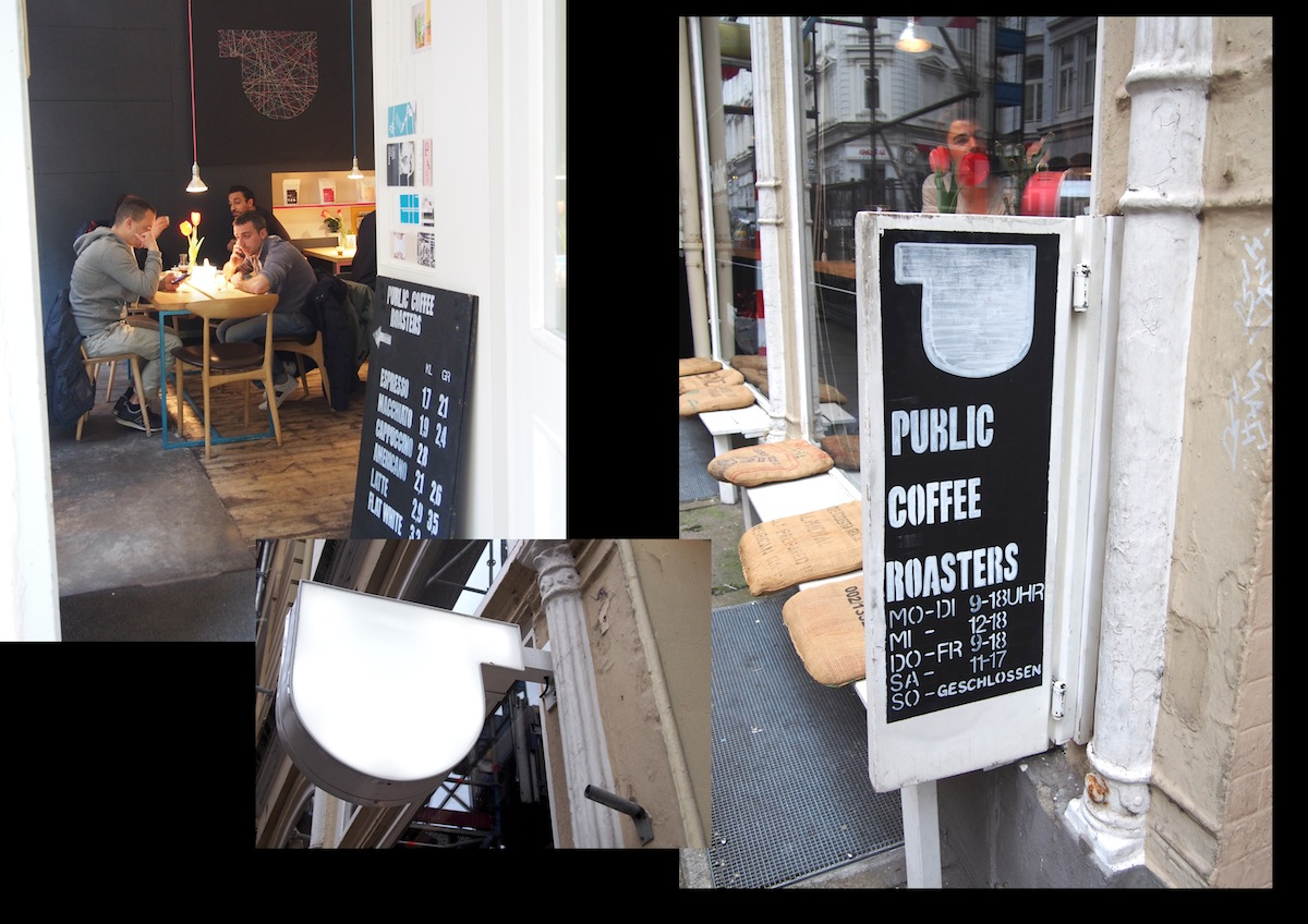 public-coffee-roasters-hamburg