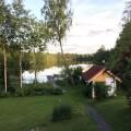 schweden-roadtrip-iloveponys-hausamsee