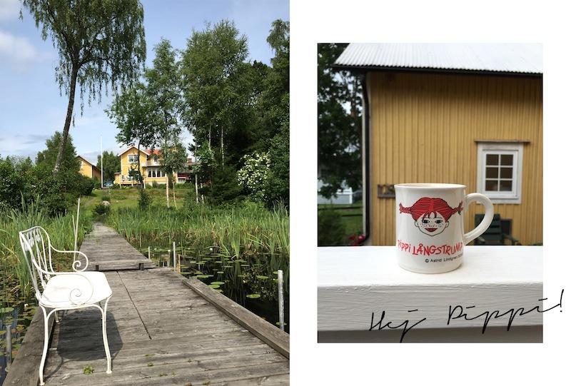 schweden-roadtrip-iloveponys-hej-pippi