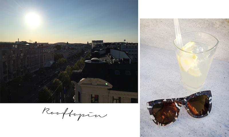 schweden-roadtrip-iloveponys-hotel-ruby-rooftop
