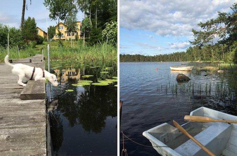 schweden-roadtrip-iloveponys-see