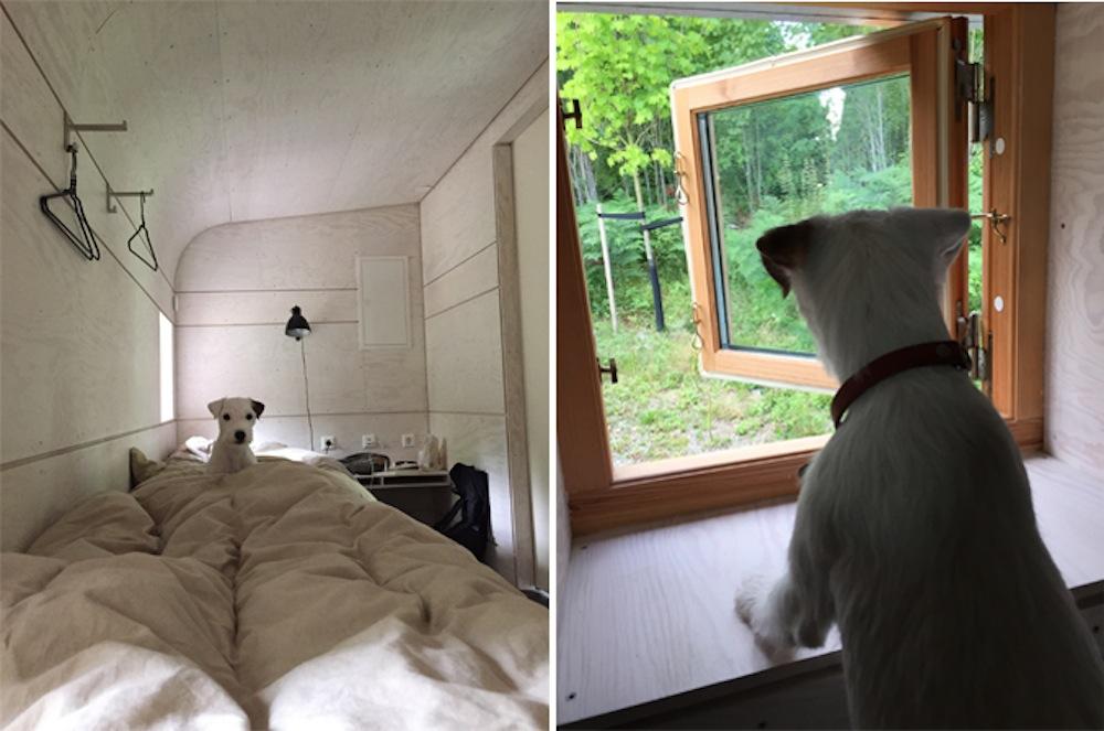 schweden-roadtrip-airbnb-lyckan-helle