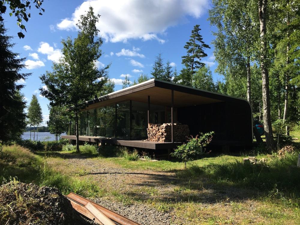 schweden-roadtrip-airbnb-lyckan1