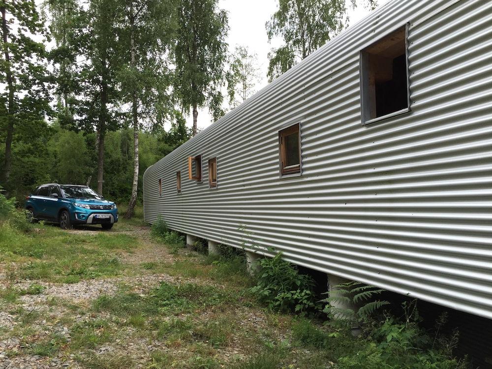 schweden-roadtrip-airbnb-lyckan2