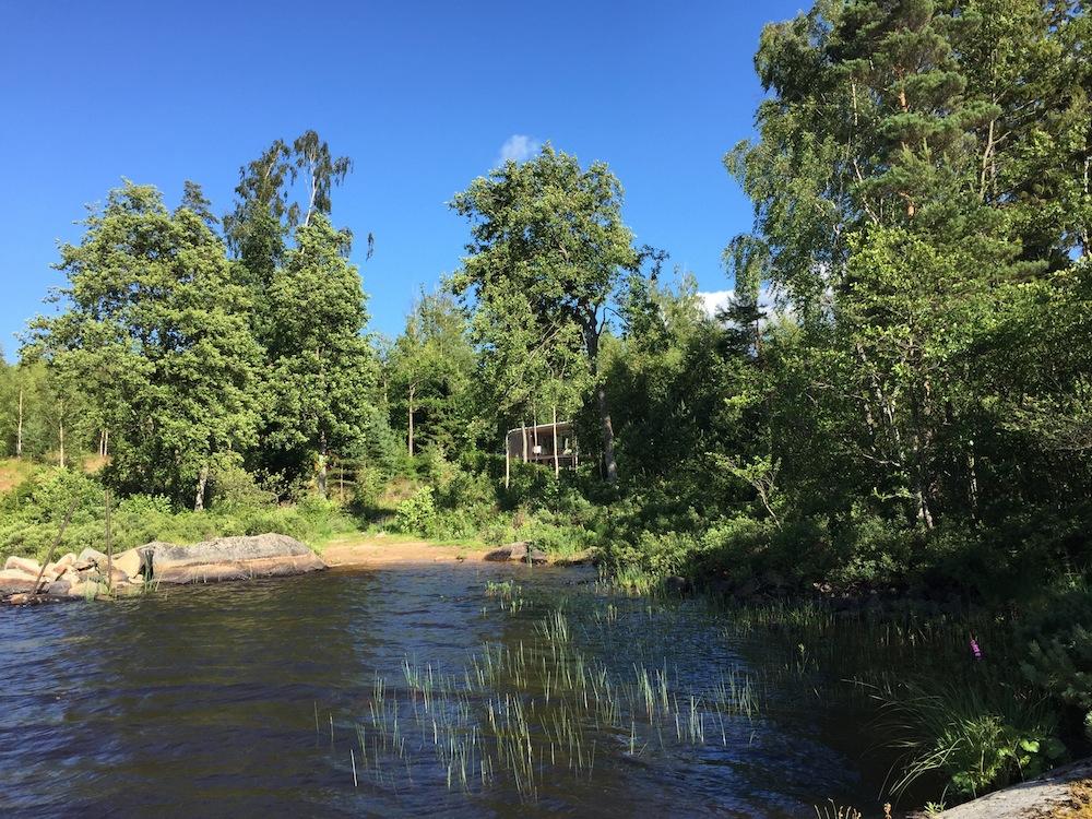 schweden-roadtrip-haus10