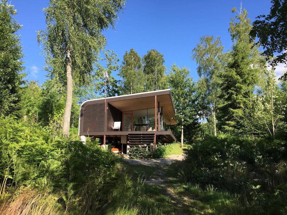 schweden-roadtrip-haus11