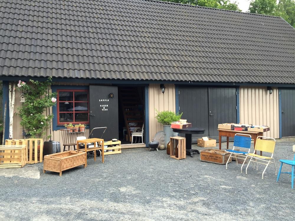 schweden-roadtrip-haus15
