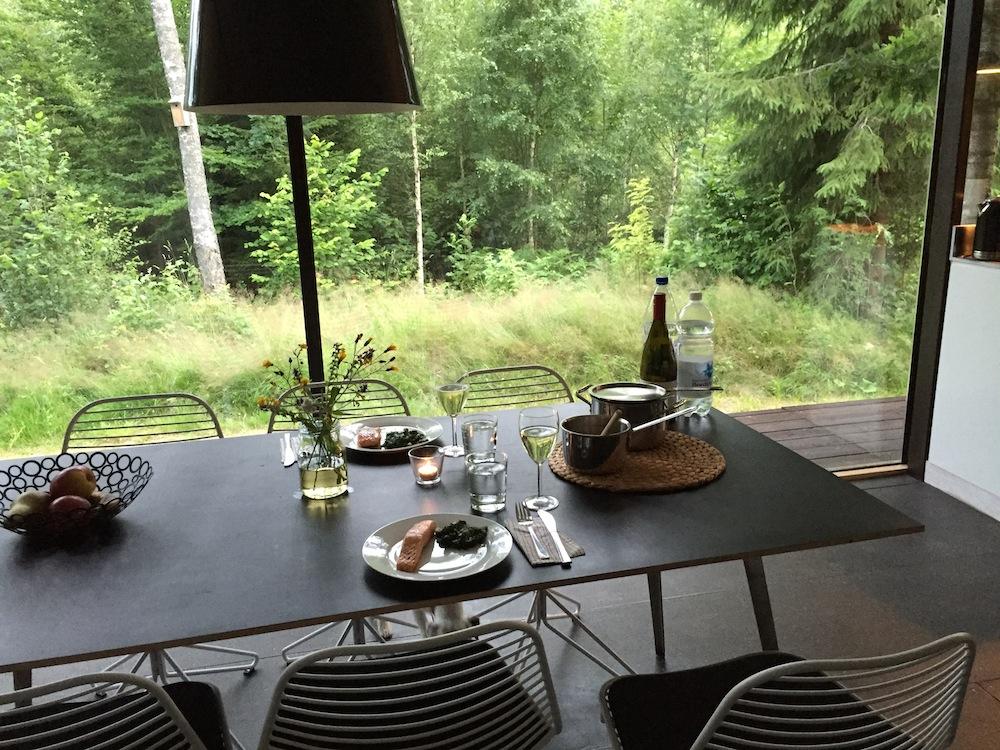 schweden-roadtrip-haus4