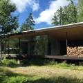 schweden-roadtrip-haus8