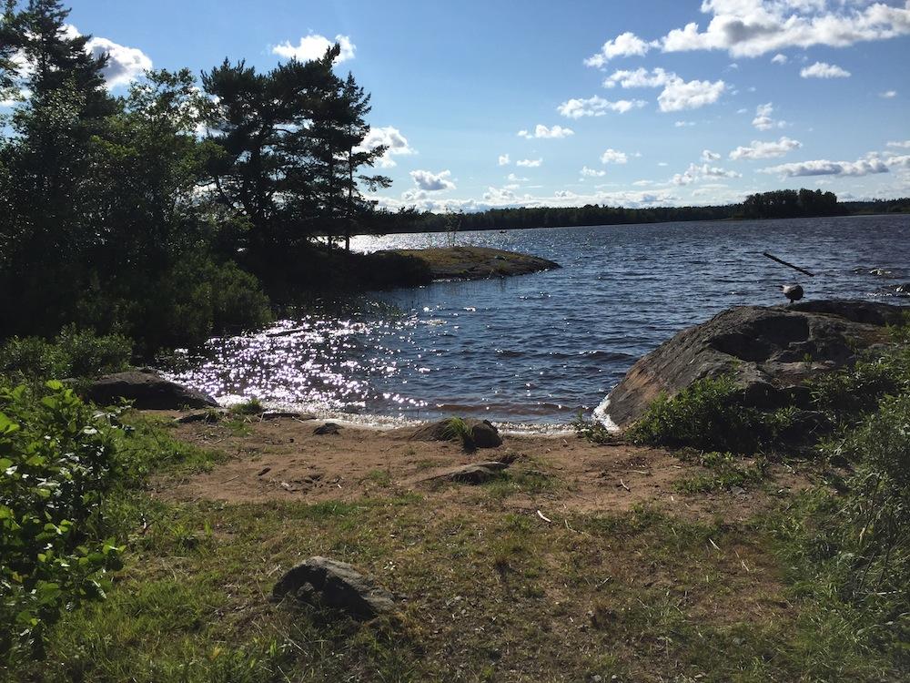 schweden-roadtrip-haus9