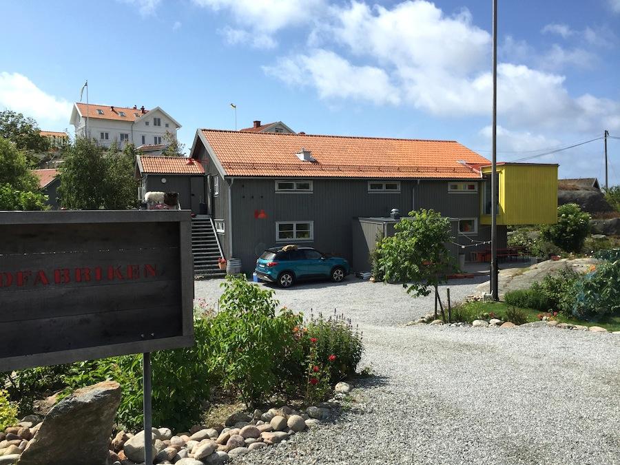 schweden-roadtrip-ladfabriken-hinten