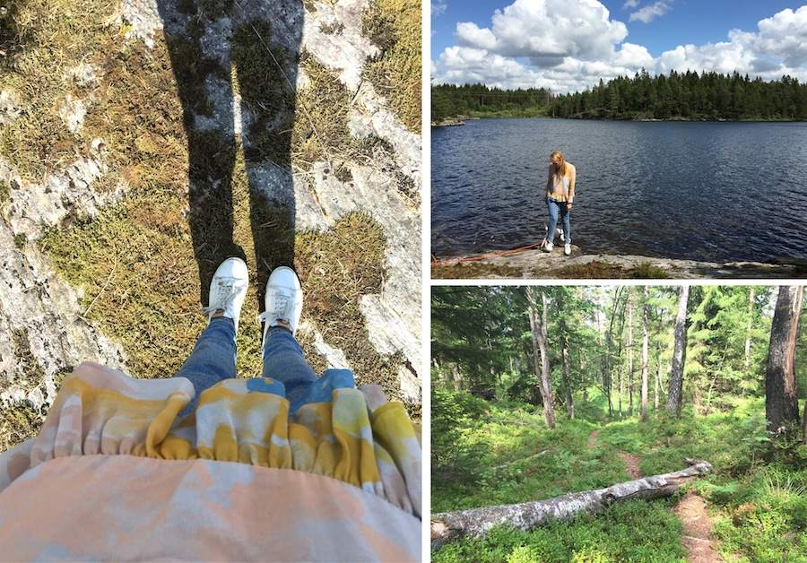 schweden-roadtrip-wandern
