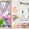 Boucherouite