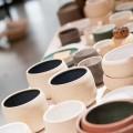 Sinikka Harms Ceramics